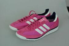Adidas SL 72 V25022 Womens Shoe US 8.5