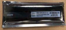 AVEXIR RAM DDR4 8GB 2400MHz