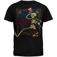 Grateful Dead - Shakedown T-Shirt