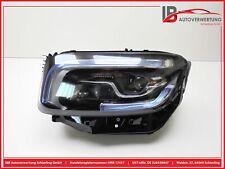MERCEDES BENZ GLB W247 Hauptscheinwerfer links LED High Performance A2479068901