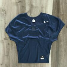 Nike Football Core Practice Jersey Men's Size Small