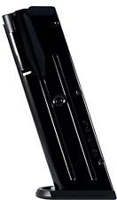 EAA Witness - Tanfoglio-large frame 10 round 9mm MGWIT9LF10B