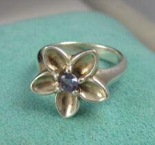 26e1e2434 Tiffany & Co. 6 Ring Fine Gemstone Rings | eBay
