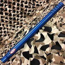 New Custom Products Cp 1 Piece Barrel - Blue - .685 - Spyder - 12 Inch Barrel