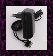 """★★★ """"""""1200 mA"""""""" CHARGEUR SECTEUR USB Pour ASUS TF100 TF100T-10028A"""