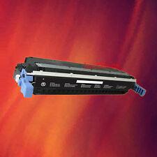 Black Toner C9730A for HP 5500HDN 5550 30A