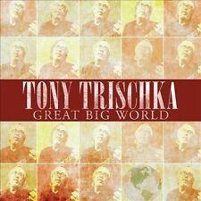 Great Big World, New Music