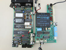 PCB SC 1V6 CTR5 9608 WITH IND IF 2V4