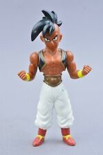 Dragon Ball GT - Super Battle Collection Super Uub Oob DBZ