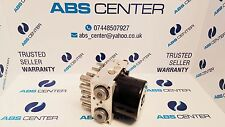 BMW Z4 ABS PUMP 3451-6769162-03 Hydraulic Block