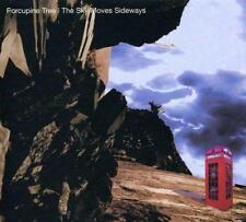 Porcupine Tree - The Sky Moves Sideways (NEW 2 VINYL LP)