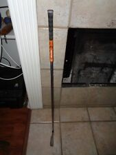 Callaway X-20 Tour 4 Iron Project X Rifle 6.0 Shaft Right Handed NICE!!