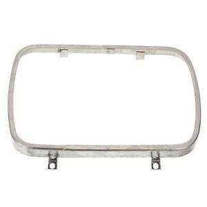 OEM NEW 84-18 GM Chevrolet Cadillac Headlight Sealed Beam Retainer Ring 5969466