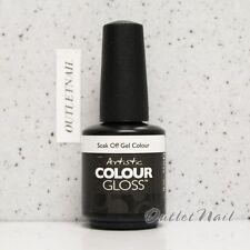 Artistic Colour Gloss - PURITY #03037 15 mL/0.5 oz Soak Off Gel Nail Polish
