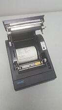 SNBC POS Printer MODEL BTP-2002NP POS THERMAL RECEIPT PRINTER