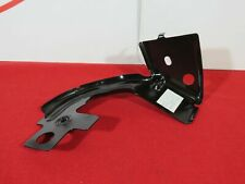 DODGE RAM 1500 2500 3500 4500 5500 Front left Side Reinforcement Bracket MOPAR