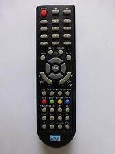 St Internet TV Télécommande