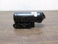 NEW 275491DK Knorr-Bremse Governor Valve 8,3 BAR CUT OUT FREE SHIPPING