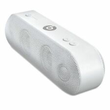 Beats by Dr. Dre Beats Pill+ Portable Speaker - White