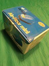 SUPERFISH Airflow Mini, Aquarium Air Pump