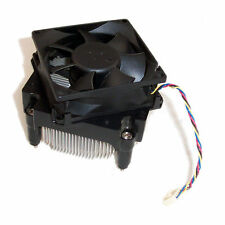 Ventilador de CPU con disipador de calor