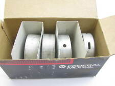 Federal Mogul 1838M Camshaft Bearings Set STANDARD Size 83-92 Ford 2.8L 2.9L V6