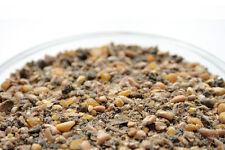 Bio Hühnerfutter und Wachtelfutter Mehl 20 kg