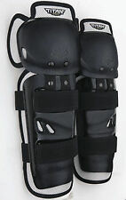Fox Motorcycle Knee Braces & Shin Guards