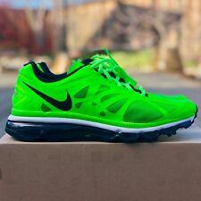 wholesale dealer 6f456 8c1fc Nike Air Max+ 2012