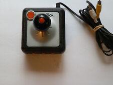 ITHistory (198X) Hardware: ACTIVISION Joystick
