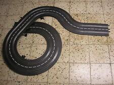 Carrera  Kreisel Streckenverlängerung Evolution Exclusiv Pro-x Digital 124 132 b