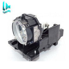RLC-038 Receplacement lamp w/housing for Viewsonic PJ1173 Projector High quality