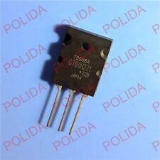 10PCS IGBT Transistor TOHSIBA TO-3PL GT60N321