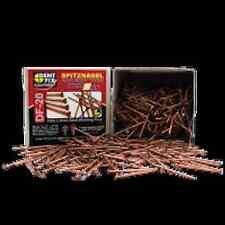 Dent Fix Spitznagel 2.6mm Stud Welding Pins Box of 1000
