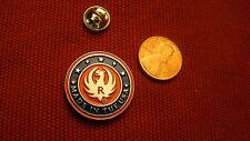 Ruger RWB Firearms Hat Lapel Pin
