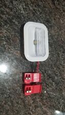 Replacement For Whirlpool Led Light Module W10695459 And Other Older Numbers