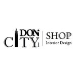 DonCityShop