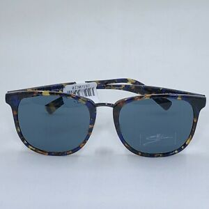 Sunglasses Salsa 6007
