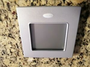 Carrier Performance - 33CS2PP2S-03 Commercial Edge PRO Programmable Thermostat