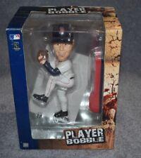 BOSTON RED SOX JOSH BECKETT #19 MLB BASEBALL ON FIELD BOBBLE HEAD 760/2008