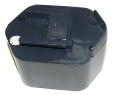 Porter Cable 8623 12V Power Tool Battery Fits: 869, 9866/F,BN200V12 By TANK