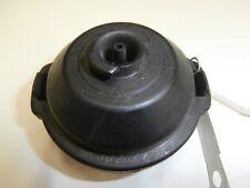 NOS OEM Volkswagen Vacuum Unit #431 820 625 C - Discontinued