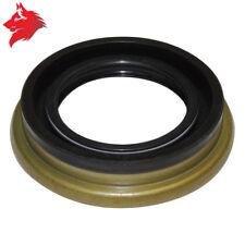 Oil Seal, Wk 05/07 Trf.Case, hinten Jeep Commander XK/XH 2006/2010