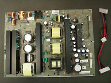 3501Q00201A PKG1 PSC10165B M Power Supply
