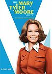 The Mary Tyler Moore Show: The Complete Seventh Season . New.