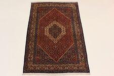 Sherkat bidjari très fine PERSAN TAPIS tapis d'Orient 2,27 x 1,42