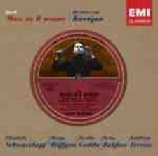 Bach Mass in B Minor - CD 86vg
