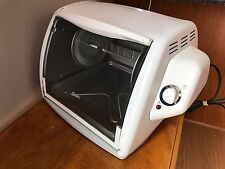 Oster Compact Rotisserie Oven **EUC** CLEAN**