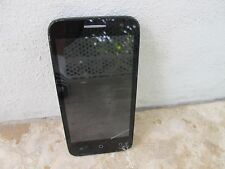 ALCATEL ONE TOUCH Model cellphone Used Sold for Parts & Pieces SHIP U.S.A. ONLY