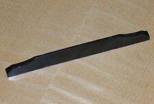 1,6 mm für Banjo Bunddraht gerade Mandoline fretwire 1 Stück 20 cm Bouzouki